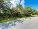 1577 Marlin Drive - Photo 4