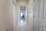 3170 Agostino Terrace - Photo 21