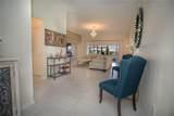 3170 Agostino Terrace - Photo 24