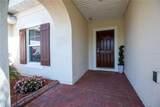 3170 Agostino Terrace - Photo 38