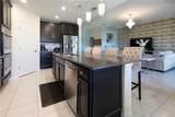 3170 Agostino Terrace - Photo 6