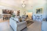 3170 Agostino Terrace - Photo 9
