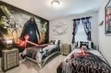 9020 Egret Mills Terrace - Photo 26