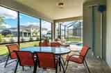 9020 Egret Mills Terrace - Photo 30