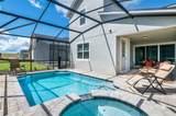 9020 Egret Mills Terrace - Photo 32