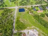 8841 Palm Lake Drive - Photo 8