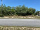 1639 Redfin Drive - Photo 1