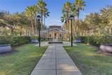 770 Siena Palm Drive - Photo 22