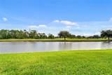 770 Siena Palm Drive - Photo 27