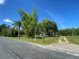 4070 Tucker Avenue - Photo 8