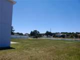 2393 Great Harbor Drive - Photo 2
