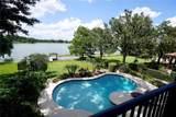 1317 Spring Lake Drive - Photo 30