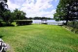 1317 Spring Lake Drive - Photo 35