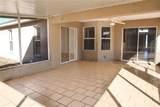 11410 Lakeview Drive - Photo 10