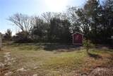 11410 Lakeview Drive - Photo 11