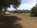703 Willow Run - Photo 3