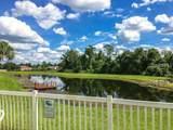 713 Lake Marion Golf Resort - Photo 4