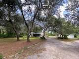 2565 Mcmichael Road - Photo 1