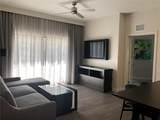 14501 Grove Resort Ave - Photo 15