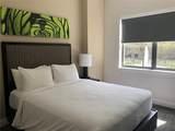 14501 Grove Resort Ave - Photo 16