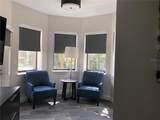 14501 Grove Resort Ave - Photo 17