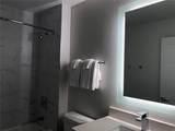 14501 Grove Resort Ave - Photo 19