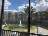 14501 Grove Resort Ave - Photo 22