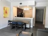 14501 Grove Resort Ave - Photo 23