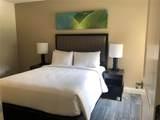 14501 Grove Resort Ave - Photo 25