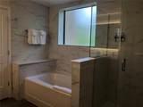 14501 Grove Resort Ave - Photo 26