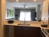 14501 Grove Resort Ave - Photo 27