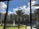 14501 Grove Resort Ave - Photo 28