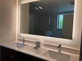 14501 Grove Resort Ave - Photo 29