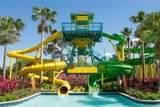 14501 Grove Resort Ave - Photo 3