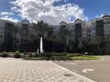 14501 Grove Resort Ave - Photo 31