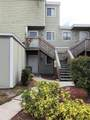 219 Scottsdale Square - Photo 1