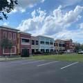 2910 Pleasant Hill Road - Photo 1