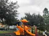 2215 San Vittorino Circle - Photo 17