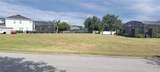 1673 Taylor Ridge Loop - Photo 1