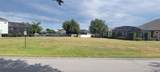 1673 Taylor Ridge Loop - Photo 2