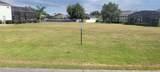 1673 Taylor Ridge Loop - Photo 3