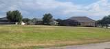 1673 Taylor Ridge Loop - Photo 4
