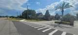 1673 Taylor Ridge Loop - Photo 7