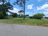 2760 Wells Ave Street - Photo 1