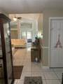 1738 Covey Court - Photo 8