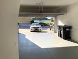 10939 Derringer Drive - Photo 4
