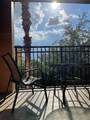 12539 Floridays Resort Drive - Photo 2