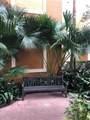 12539 Floridays Resort Drive - Photo 25