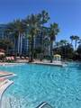 12539 Floridays Resort Drive - Photo 29