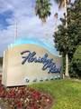 12539 Floridays Resort Drive - Photo 35